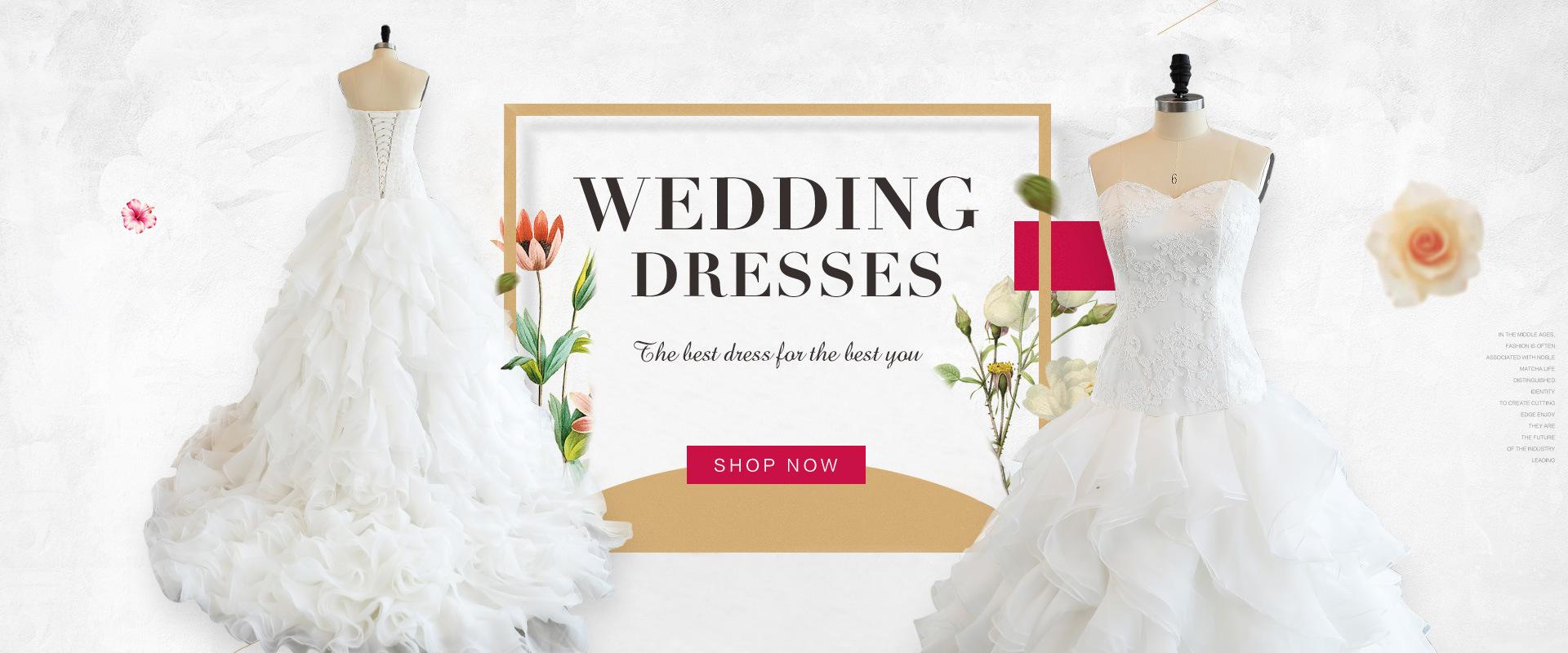 Shop Wedding Dresses on Sale,Wedding Dresses & Bridal Gowns ,Unique ...
